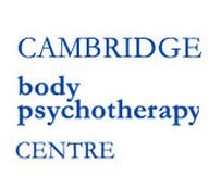 Cambridge Body Psychotherapy Centre